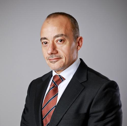 Marwan Al Garem