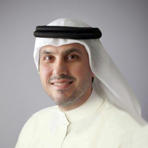 Adil Ismael Abdelwahid Saeedi Alzarooni