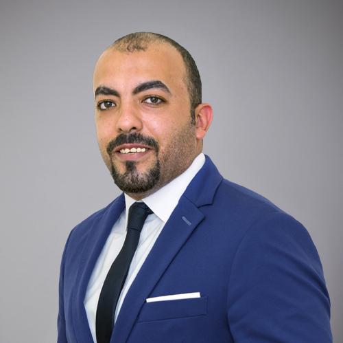 Ahmed El Prince