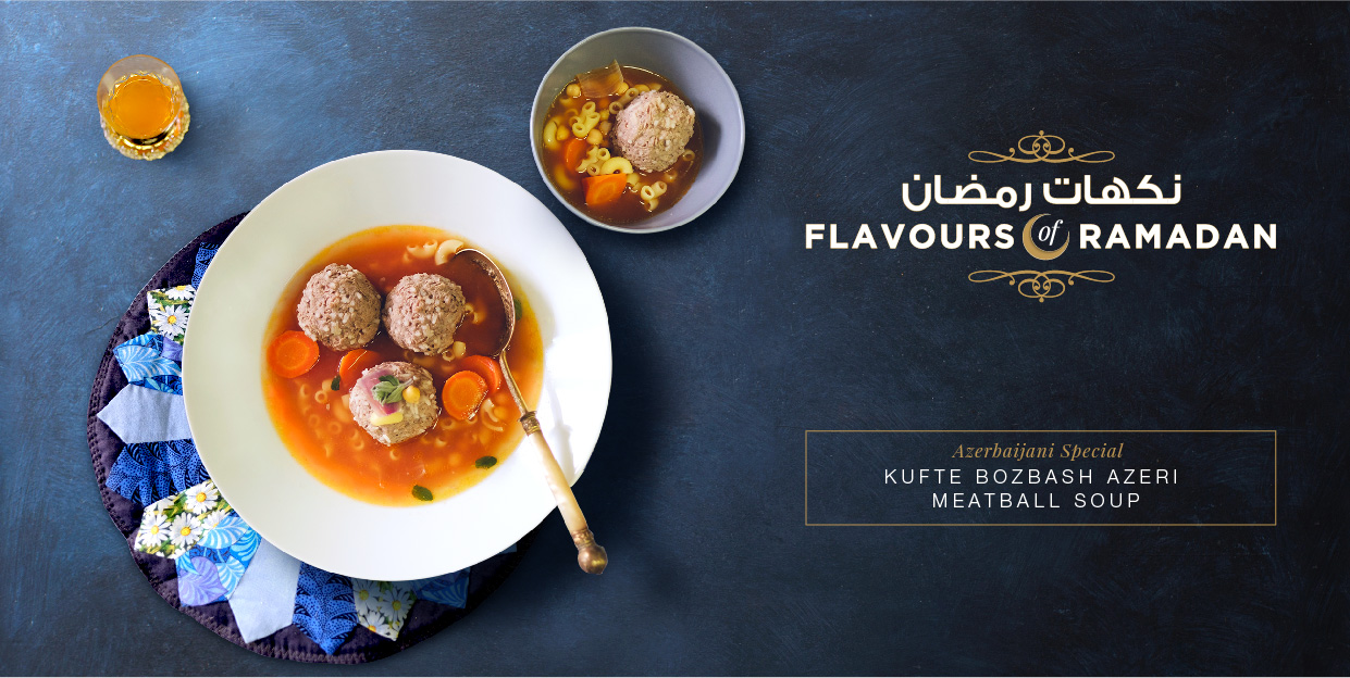 Ramadan_HomeWebsite-03